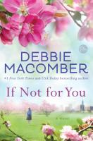 Cover image for If not for you : a novel