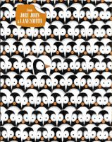 Cover image for Penguin problems