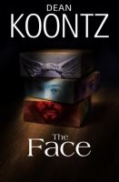 Cover image for The face