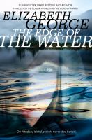 Cover image for The edge of the water