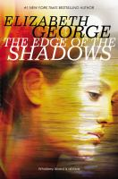 Cover image for The edge of the shadows