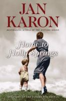 Cover image for Home to Holly Springs