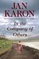 Cover image for In the company of others : a Father Tim novel