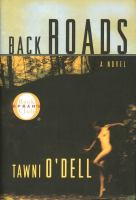 Cover image for Back roads