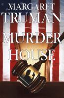 Cover image for Murder in the House