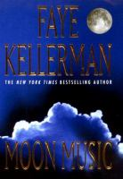 Cover image for Moon music : a novel