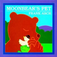 Cover image for Moonbear's pet