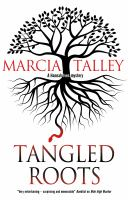 Cover image for Tangled roots