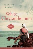 Cover image for White chrysanthemum