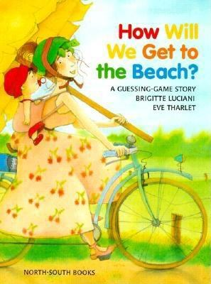 Cover image for How will we get to the beach?