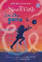Cover image for The Never Girls. In the game