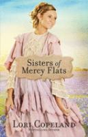 Cover image for Sisters of Mercy Flats