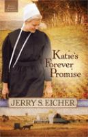 Cover image for Katie's forever promise