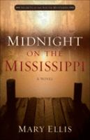 Cover image for Midnight on the Mississippi : a novel