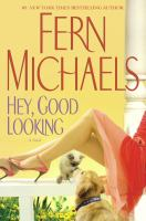 Cover image for Hey, good looking