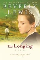 Cover image for The longing