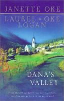 Cover image for Dana's valley