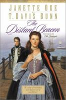 Cover image for The distant beacon