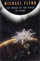 Cover image for The wreck of the River of Stars
