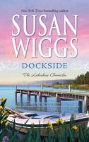 Cover image for Dockside