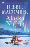 Cover image for Alaska nights