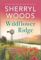 Cover image for Wildflower Ridge