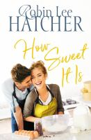 Cover image for How sweet it is