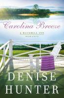 Cover image for Carolina breeze