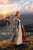 Cover image for The light at Wyndcliff