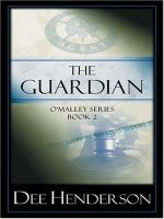 Cover image for The guardian