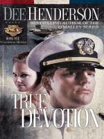 Cover image for True devotion