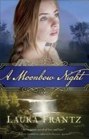 Cover image for A moonbow night
