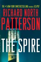 Cover image for The spire : a novel
