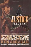 Cover image for The justice riders