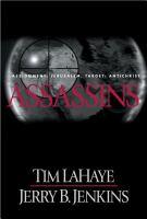 Cover image for Assassins : assignment: Jerusalem, target: antichrist