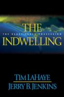 Cover image for The indwelling : the beast takes possession