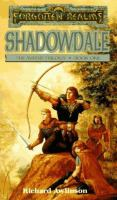 Cover image for Shadowdale