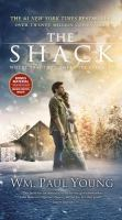 Cover image for The shack