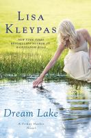Cover image for Dream Lake