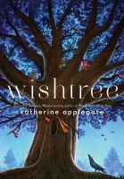 Cover image for Wishtree