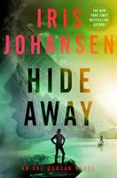 Cover image for Hide away