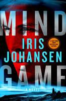 Cover image for Mind game