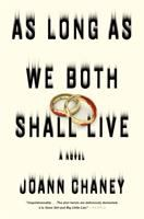 Cover image for As long as we both shall live : a novel