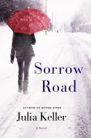 Cover image for Sorrow road