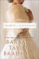 Cover image for Secrets of Cavendon