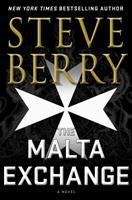 Cover image for The Malta exchange : a novel