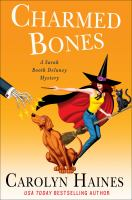 Cover image for Charmed bones