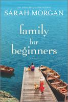 Cover image for Family for beginners