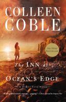 Cover image for The Inn at Ocean's Edge
