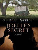 Cover image for Joelle's secret